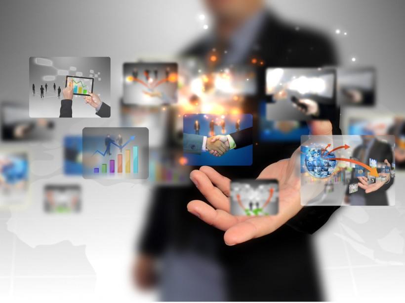Entreprise : Comment faire cohabiter besoin de communication digitale et discrétion quand aux missions menées?