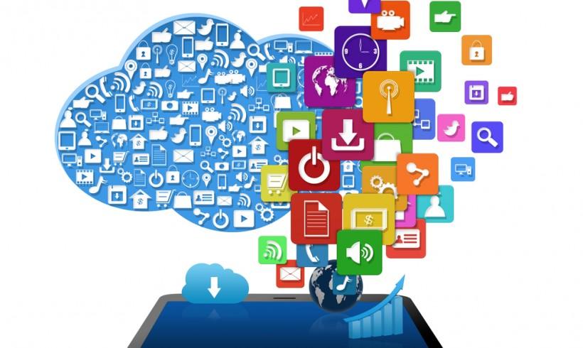 Entreprise: comment faire passer votre communication au digital?