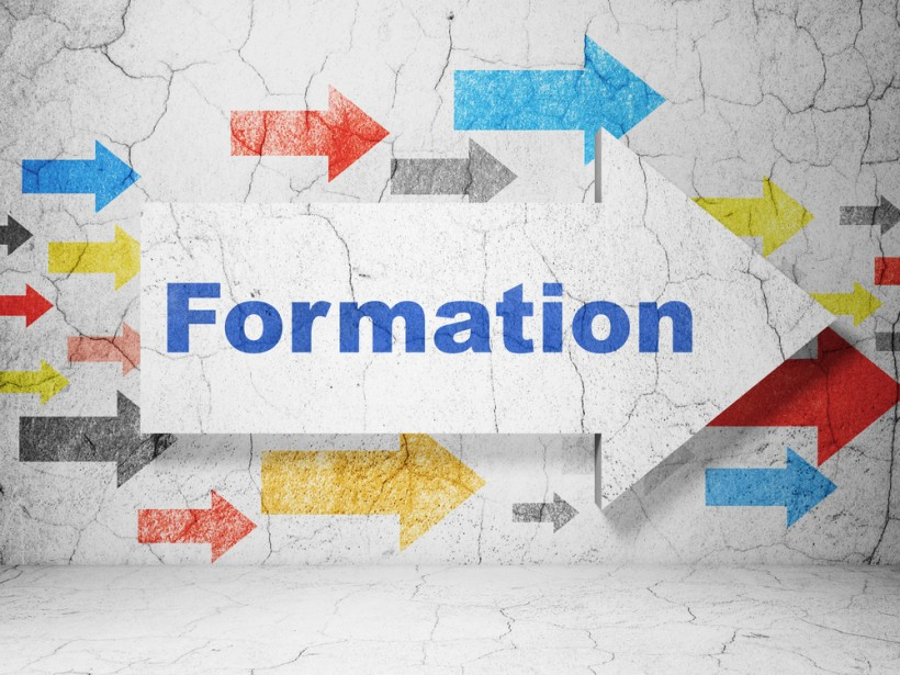 Notre formation «Entreprise: comment initier votre communication digitale?»