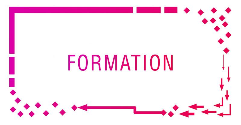 Découvrez et venez-vous inscrire à notre formation «Entreprise: comment initier votre communication digitale?» du 15 janvier 2015
