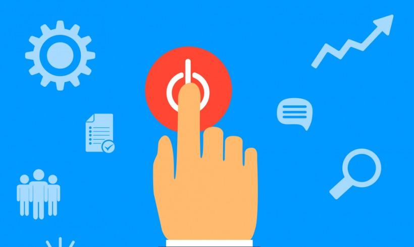 PME, TPE et Digital : les réseaux sociaux booster de votre développement