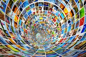 Image et digital