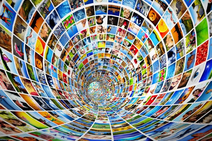 L'image au cœur de la stratégie digitale et du social commerce