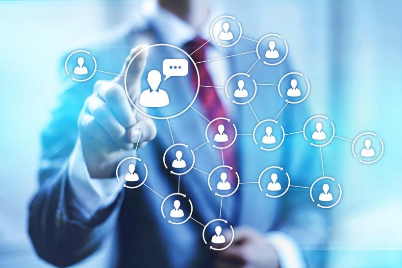Entreprise: comment le dirigeant peut-il prendre la parole sur les réseaux sociaux ?