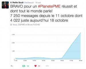planète pme 2016