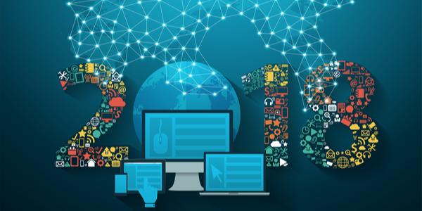 Stratégie de communication digitale 2018 : les tendances à suivre ! (1)