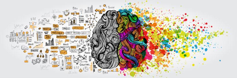 2021 : Conviction et créativité pour la communication corporate online influente !