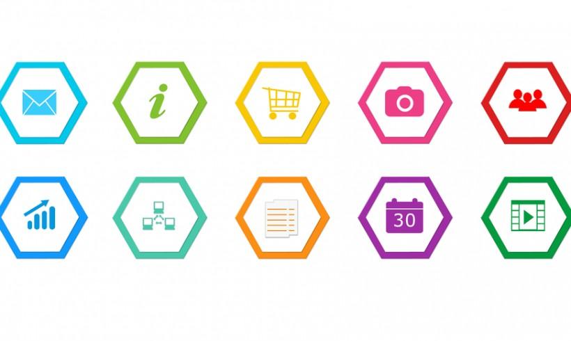 Social commerce et entreprise: pourquoi la vidéo est-elle indispensable ?
