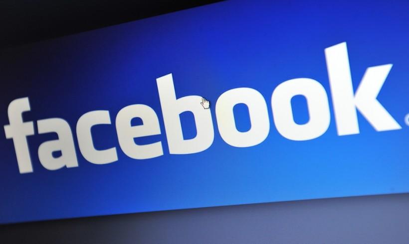 Entreprise & Résolution digitale de rentrée :  Facebook !