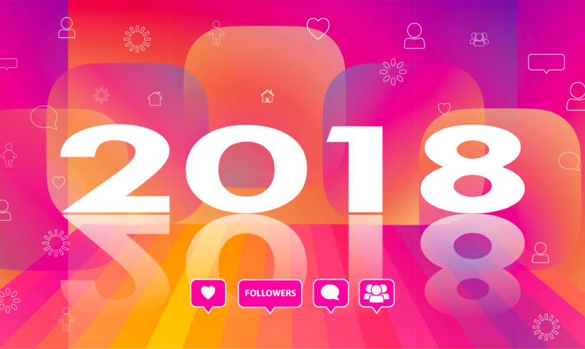 Stratégie de communication digitale 2018 – Instagram & Stories : créer de l'expérience (2)
